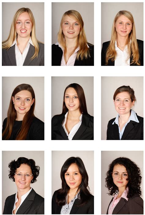 Bewerbungsfotos Juristen Bewerbungsfoto Archives Foto Studio K 246 Ln De Das