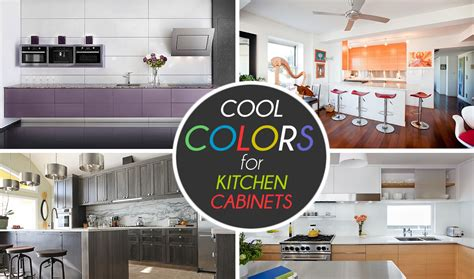 kitchen cabinet designs and colors kitchen cabinets the 9 most popular colors to from