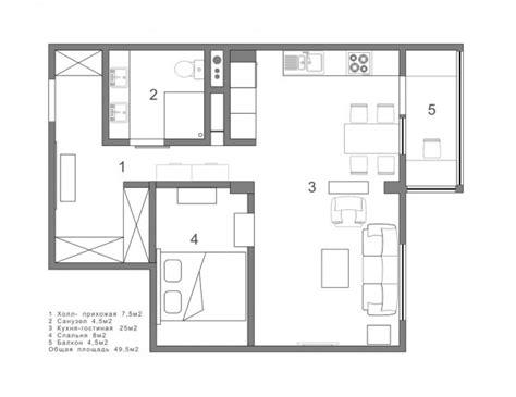 100 doors floor 78 2 single bedroom apartment designs 75 square meters