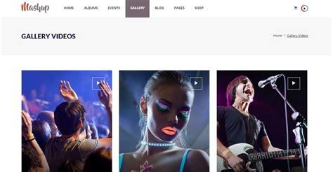 www theme junkie com gallery theme junkie