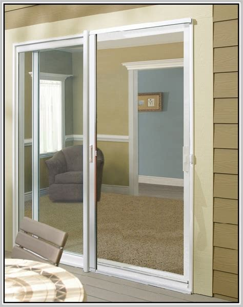 Jeldwen Patio Doors by Jeld Wen Patio Door Home Design Ideas