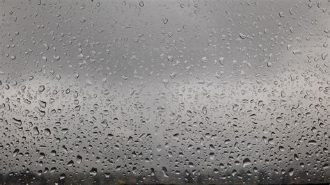 rain pattern texture free images texture window glass wet asphalt