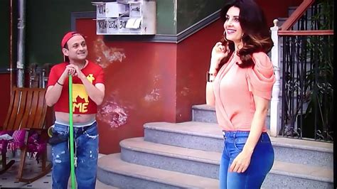 mayrin villanueva culote en jeans mayrin villanueva con jeans youtube