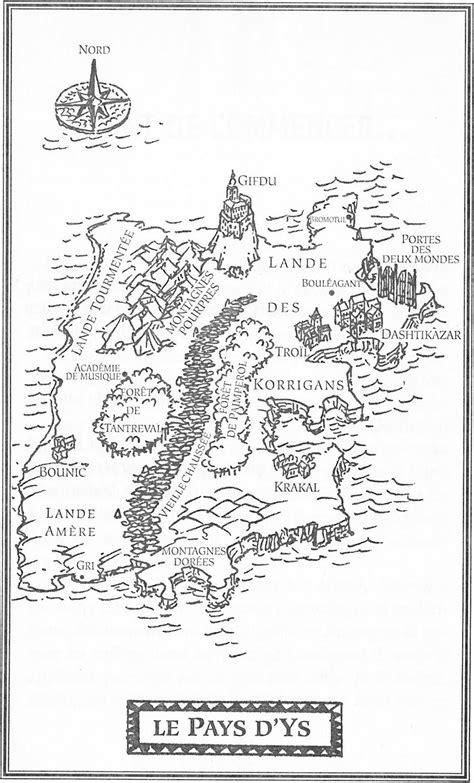Qadehar le sorcier, Tome I – Le livre des Etoiles | Thé