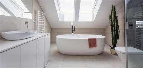 bathroom fitting online edinburgh bathrooms online bathroom fitters edinburgh