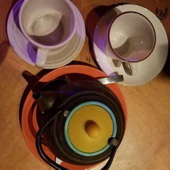 madhatters tea house cafe madhatters tea house cafe 570 photos 628 reviews coffee tea 320 beauregard