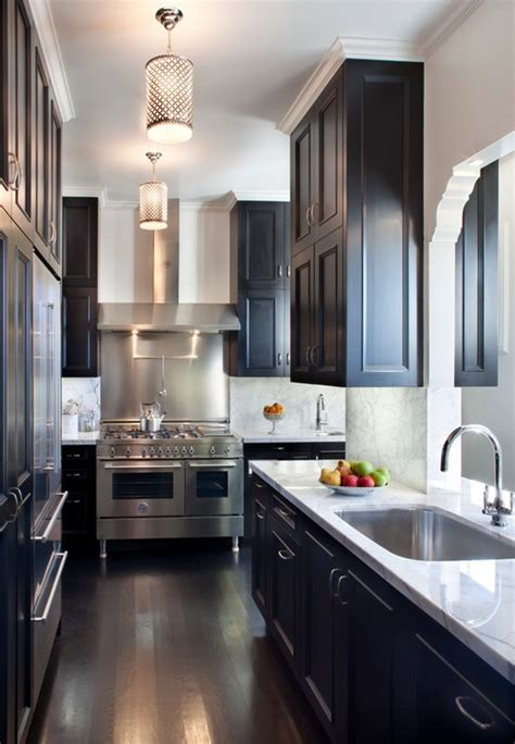 your kitchen 10 luxury details for your kitchen cabinets and island