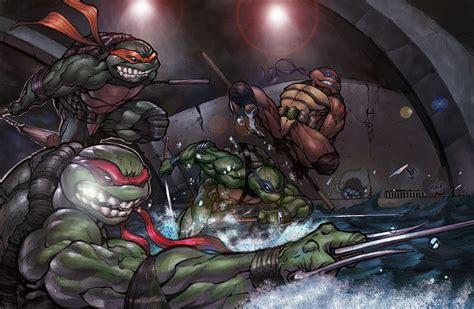 imagenes hd tortugas ninja im 225 genes de las tortugas ninjas para whatsapp fondos
