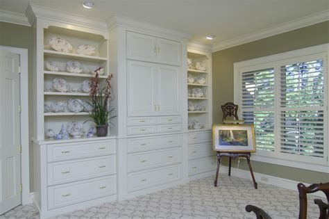 built in bedroom wall units bedroom wall units bedroom traditional with bookcase built