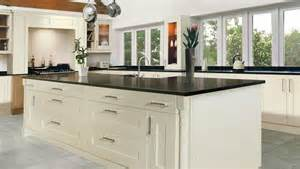 tesco kitchen design new range of cosmopolitan kitchens by tesco kitchens