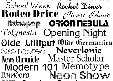 design own font mac 1000 opentype fonts macappware mac optimizer mac