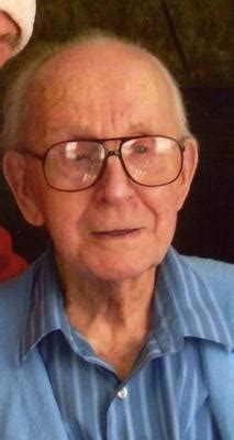 donald kirts obituary grinnell ia des moines register