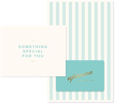 Spa Gift Card Toronto - buy spa gift cards in toronto from uptown spa north york