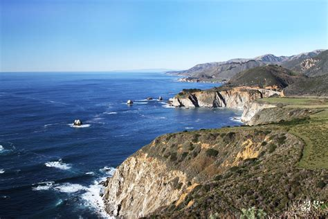 The Pch - find cheap hotels on the pacific coast highway