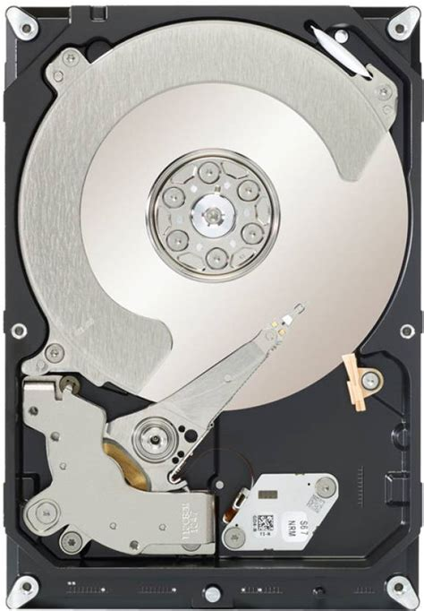 Hardisk Seagate Ssd seagate ssd 1 tb desktop solid state drive sshd