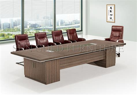 buy conference table online conference table in ahmedabad commercial wooden meeting room conference table wood
