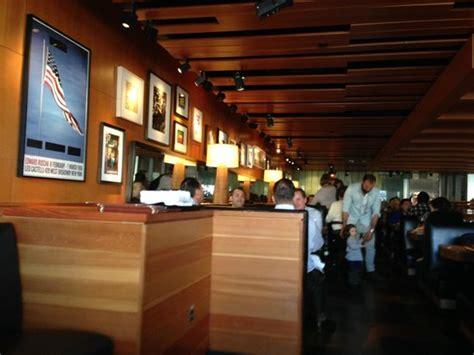 R D Kitchen Newport by R D Kitchen Yountville Minardos At