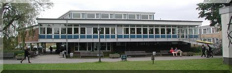 Bewerbung Hochschule Hannover Mai 2013