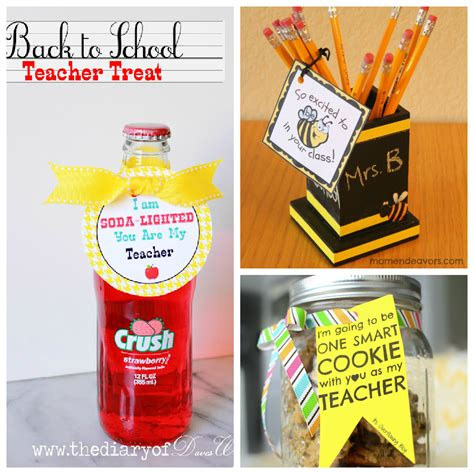 back to school gift with 11 back to school gift ideas