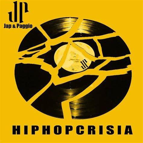 testi rap sconosciuti e paggio hiphopcrisia ep hip hop rec