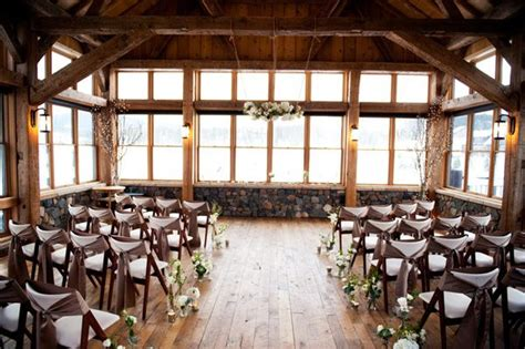 ski lodge wedding new 17 best images about ski lodge weddings on