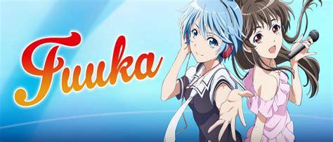 gambar anime fuuka gear design anime akitsuki fuuka v2 lsgdi lostsaga gear