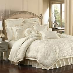 buy j new york 174 olympia comforter set from