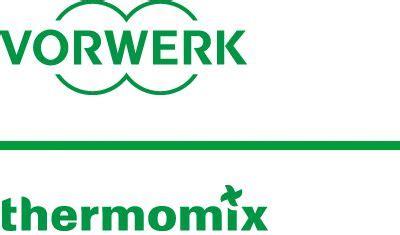 Etiketten Thermomix Drucken by 17 Best Images About Thermomix Allgemeines Thermomix