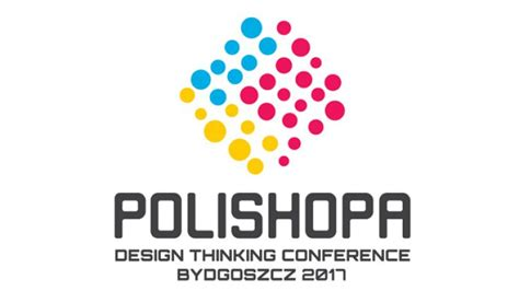 design thinking conference 2017 polishopa design thinking conference bydgoszcz 2017 07 06
