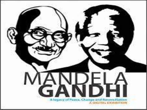 autobiography of nelson mandela in hindi biography of nelson mandela and mahatma gandhi