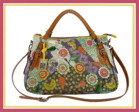 Clutch Batik Tulis batik s bag made from batik tulis pamekasan my batik s collection bags and