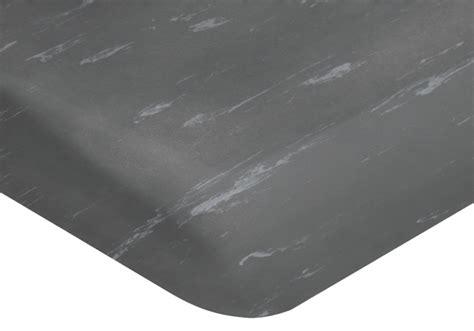 smart top anti fatigue mat eagle mat