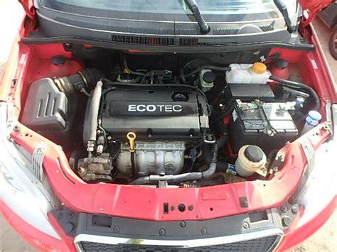 motores para chevy vivanuncios venta de motores para chevrolet aveo