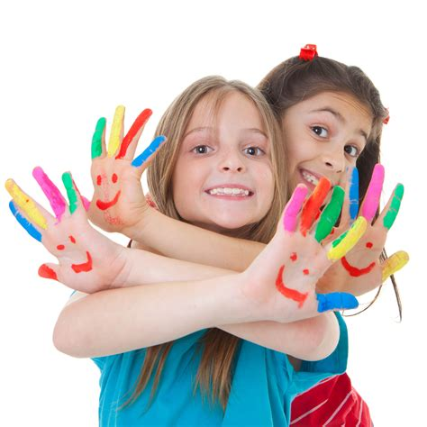 Kids Smiling Png Hd Transparent Kids Smiling Hd Png Images Pluspng Images For Children