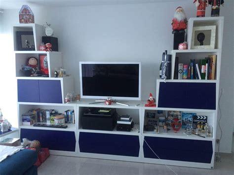 modular furniture for living rooms idfdesign