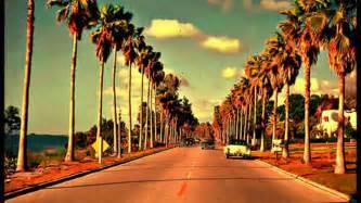 California??   California