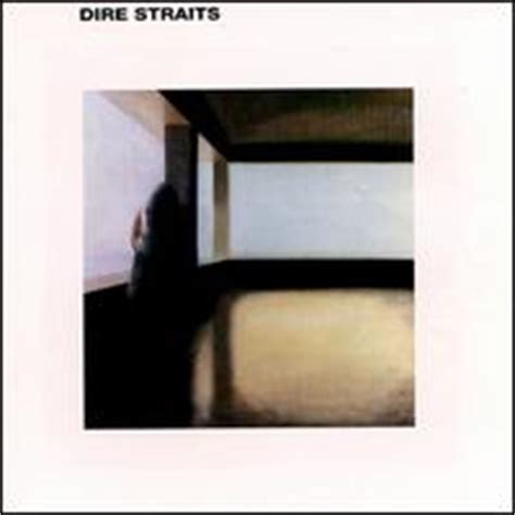 sultans of swing original version the daily guru january 20 dire straits quot sultans of swing quot