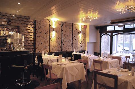 wallpaper design for restaurant restaurant wallpaper cavern home
