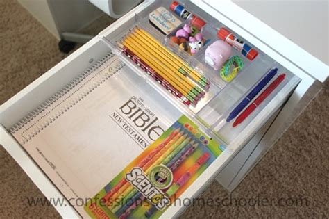 Math Drawer by What S In The Workbox Wednesday 3rd Grade Confessions Of
