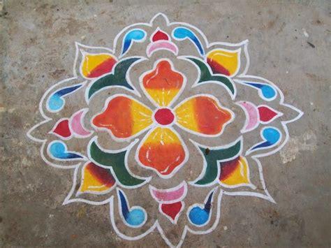 rangoli desktop themes beautiful rangoli designs images for diwali rangoli hd