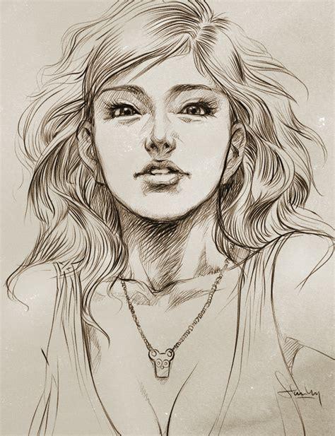 Sketches Def by Sketch D 233 Finition C Est Quoi