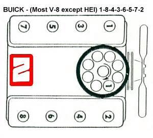 Pontiac 455 Firing Order Pontiac 400 Engine Diagram Get Free Image About Wiring