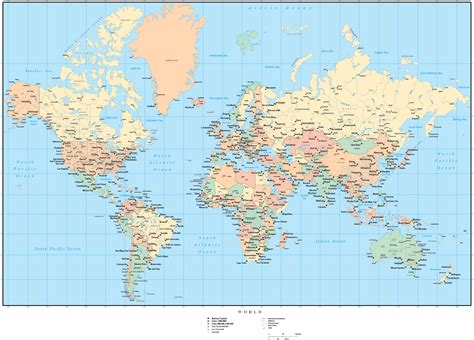 europe map cities and countries on the map europe map cities and countries on the best of world with