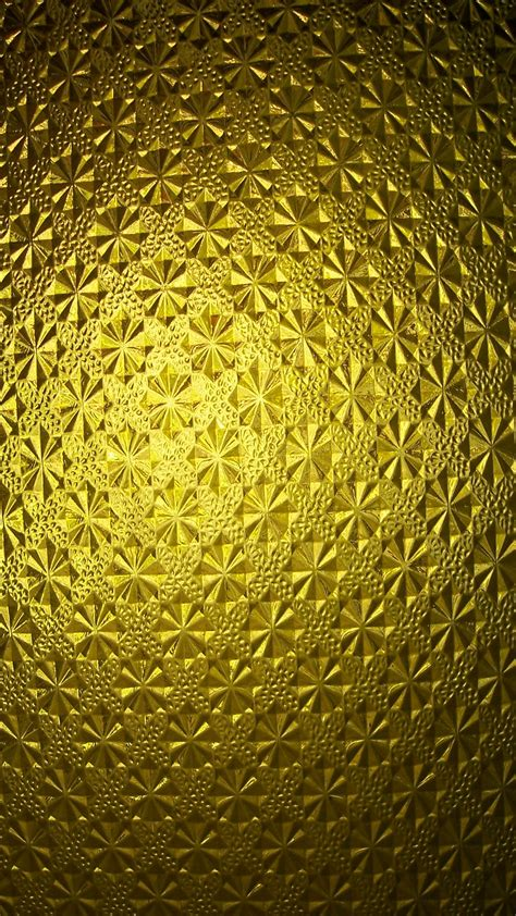 gold wallpaper for android gold hd wallpapers for android 2018 android wallpapers