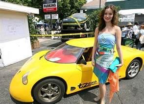 Electric Car Motor Ac Vs Dc Ac Versus Dc Electric Car Motors Electric Vehicle News