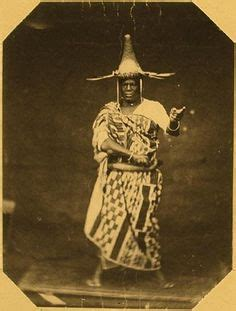 Merchant Prince Of The Niger Delta king jaja of opobo biography history battle with
