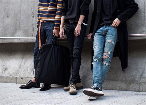blibli nike cortez 9 alasan hitam jadi warna favorit baju bikin ganteng