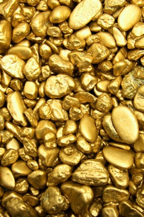 gold wallpaper hd 720x1280 gold pebbles gold pinterest gold metals and composition