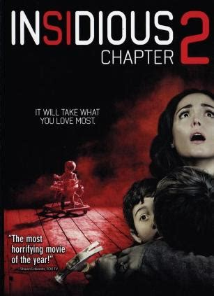 Insidious Movie Watch Online In Hindi | insidious chapter 2 2013 hindi dubbed movie watch
