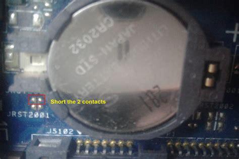 reset bios toshiba c850 reset toshiba satellite c850 b559 bios supervisor password
